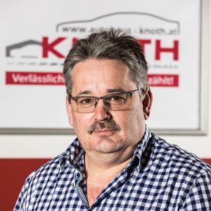 Hannes Koll